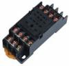 Relay Socket  PYF14A Manufacturer