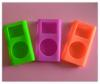 Silicone Music Player Cover Manufacturer