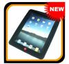 Silicone Skin Soft Case for Ipad 2 Case Manufacturer