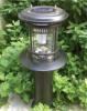 Solar Lawn Lamps / Solar Lawn  Light Manufacturer