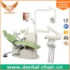 china good dentist chair equipment Manufacturer