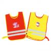 Children Safety Vest (UU203) Manufacturer