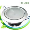 High Power LED Downlight  (TD-1013-9W) Manufacturer