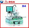 Ly BGA Rework Station, Model X4, Repair Station 20 Manufacturer