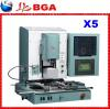 Ly BGA Rework Station, Model X5, Repair Station 20 Manufacturer