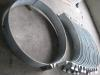 Magnesium Alloy  Ribbon Anode Manufacturer