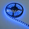 Waterproof Flexible  SMD  LED Strip Light  in Dif Manufacturer