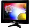 "12.1"" LCD Touchscreen Monitor Manufacturer"