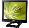"15"" Touchscreen LCD Monitor Manufacturer"