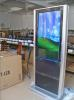 "42""  Touch Screen  Kiosk LCD  Display  Manufacturer"