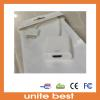 Accessories for iPad - Apple iPad Dock Connector t Manufacturer