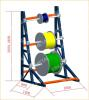 Cable Rack for Storage Manufacturer