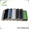 External  Backup Battery  for iPhone 4S 4G Manufacturer