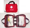 First Aid Kit (LF-41) Manufacturer