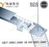 Flexible Wire Basket Cable Tray (CM500) Manufacturer