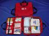 Outdoor Sports Use First Aid Kit (LF-50) Manufacturer