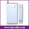 Security Product, Wireless  Door / Window Sensor   Manufacturer