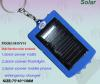 3 in 1 Solar Radio With Flashlight and Mobile Char Manufacturer