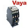 AC Contactor - V3TB ISO Manufacturer