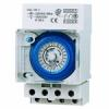 Programmable Time Switch (SUL181h) Manufacturer