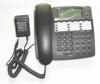 SIP 2.0/ IAX2  VoIP Phone  with POE (SVP305) Manufacturer