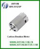 Carbon-Brushes Motor/ DC Motor / Brushed Motor (AR Manufacturer