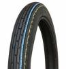 250-17 Motorcycle Tire Manufacturer
