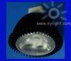 LED Spotlight  (XYD5- 3 * 1W ) Manufacturer