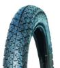 Motorcycle Tire (21/4-17) Manufacturer