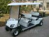 Golf Cart JDGF-E502C (48V 2.2KW) Manufacturer