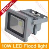 LED Floodlight  .12V  LED Floodlight ,24V  LED Fl Manufacturer