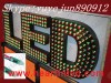 LED Full Color Light
