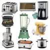 Home Appliance Manufacturer
