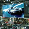 Zdec LED Signs Display Screen Manufacturer