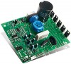 Inverters For AC Induction Motors Manufacturer