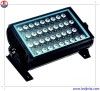 Outdoor LED Flood Light LED Flood Lamp