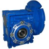 Rv Worm Gear Speed Reducer