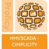 Software Products - Cimplicity SCADA Manufacturer