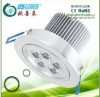 Top Quality  5W Ceiling  Guangzhou LED  Light  Manufacturer