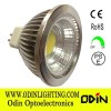New Reflector 5W Spot Light COB  LED MR16  Spotlig Manufacturer