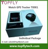 Watch Mobile Phone with GPS Tracker T8901 Manufacturer