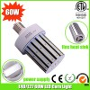 ETL E40 60w  led corn  lamp  E27 corn bulb  light  Manufacturer