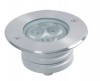 Al-2AD LED Inground Light For IP67