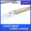 Short Wave Linear IR Emitter For Industrial Heatin Manufacturer