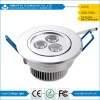 3W LED Ceiling Llight