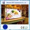 P8 Indoor LED Display