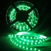 LED Strip Light 60leds/M