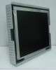12'' Industrial Open Frame TFT Touch Monitor, Touchscreen LCD Display with IR,Saw, Projected Capacitive Touch Screen