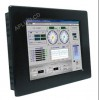 6''~65'' Saw, IR, Pct Industrial Panel Mount LCD Monitor, IP65 Embedded Touch Screen LCD Display with Aluminum Bezel