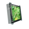 8.4'' Ncr ATM LCD Display Open Frame TFT Flat Screen LCD Monitor For Ncr ATM Machines, Mode#5684,5685,5884,5885,5870